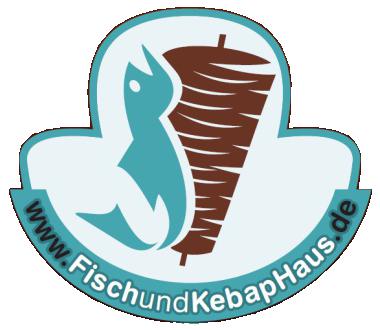 FischundKebapHaus.de